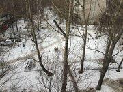 2-х ком. квартира в городе Жуковский - Фото 5