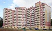 Продается 2-ая квартира в Обнинске, ул. Курчатова 76, 5 этаж