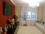 Продажа квартиры, Ставрополь, Улица Розы Люксембург