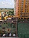 Большая двухкомнатная квартира в г. Видное ул. Радужная 4.