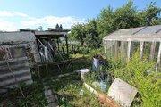 Продажа дома, Сяськелево, Гатчинский район, Ленинградская область - Фото 5