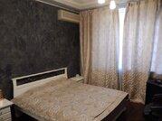 17 200 000 Руб., Продается 3-комн. квартира 68 м2, Купить квартиру в Москве, ID объекта - 334052364 - Фото 10