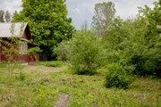 Продается дом, г. Апрелевка, Жданова ул. - Фото 3