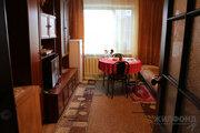 Продажа квартиры, Новосибирск, Ул. Кубовая, Продажа квартир в Новосибирске, ID объекта - 331064232 - Фото 9
