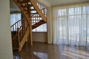 330 000 €, Продажа дома, Juglas iela, Продажа домов и коттеджей Рига, Латвия, ID объекта - 501858338 - Фото 4