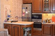 Продажа дома, Пушкино, Пушкинский район, Тургенева ул. - Фото 3