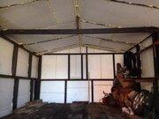 95 000 Руб., Продажа гаража, Улан-Удэ, 34, Продажа гаражей в Улан-Удэ, ID объекта - 400100532 - Фото 2