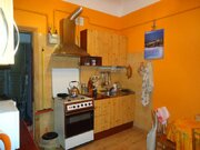 Продажа квартиры, Купить квартиру Рига, Латвия по недорогой цене, ID объекта - 313137434 - Фото 3