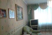 Продается 3-к Квартира ул. Студенческая - Фото 4