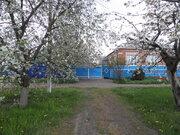 Продам дом кирпичный - Фото 3