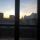 "147кв.м,6этаж, 8секция, ЖК ""Royal House on Yauza"", Купить квартиру в новостройке от застройщика в Москве, ID объекта - 317737304 - Фото 23"