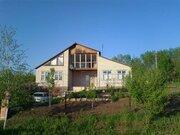 Продажа дома, Кашарский район - Фото 1