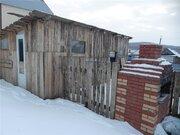 Дом в поселке Дубки - Фото 4