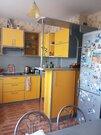 Продам 2-к раздельную квартиру 65 кв.м. с кухней 13 кв.м. - Жукова, 19 - Фото 1