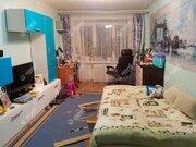 Продажа квартиры, Ковров, Ленина (проспект)