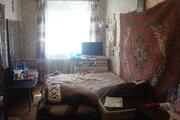 2 400 000 Руб., Продам 3-х комнатную квартиру, Купить квартиру в Смоленске по недорогой цене, ID объекта - 319452398 - Фото 2