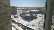1-к на Казанском шоссе, Купить квартиру в Нижнем Новгороде по недорогой цене, ID объекта - 319525467 - Фото 9