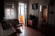 3 к.кв, рядом школа и садик, Купить квартиру в Краснодаре по недорогой цене, ID объекта - 319694599 - Фото 8