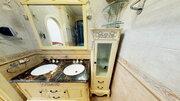 Купите роскошную квартиру на Кутузовском проспекте, Купить квартиру по аукциону в Москве по недорогой цене, ID объекта - 321838986 - Фото 15