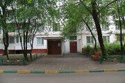 Продажа 2-х комнатной квартиры м. Новогиреево - Фото 2