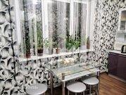 Продажа квартиры, Нижний Тагил, Черноисточинское ш. - Фото 3