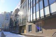 Продажа квартиры, Улица Адмирала Коновалова