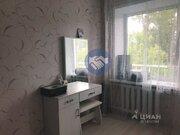 Продажа квартиры, Горно-Алтайск, Ул. Строителей - Фото 2