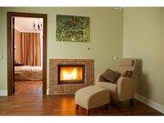 Продажа квартиры, Купить квартиру Юрмала, Латвия по недорогой цене, ID объекта - 313154513 - Фото 3