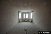 Продаю2комнатнуюквартиру, Липецк, Боевой проезд, 45, Купить квартиру в Липецке по недорогой цене, ID объекта - 321441508 - Фото 2