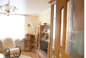 Продажа квартиры, Ярославль, Ул. Панина, Купить квартиру в Ярославле по недорогой цене, ID объекта - 321558443 - Фото 13