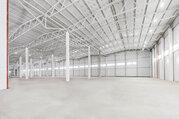 Логистическо-складской комплекс 22 км от МКАД без комиссии - Фото 5