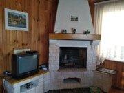 Продам дом в Одинцовском районе с.Покровское СНТ Патриот - Фото 3