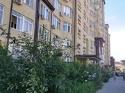 Анапа двухкомнатная 72 м2 недалеко от центра в кирпичном доме - Фото 2