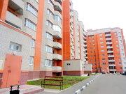 Отл.2-комн.кв-ра в новом доме по ул.Чкалова г.Электрогорск, 60км.МКАД