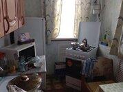 Продажа дома, Комсомольск, Комсомольский район, Ул. Люлина - Фото 1