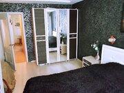 3х ком. квартира с мебелью, МО, г. Химки, ул. Лавочкина д.24