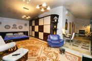 25 000 000 Руб., Квартира с видом на море в Сочи!, Продажа квартир в Сочи, ID объекта - 329428605 - Фото 30