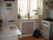 Продажа квартиры, Псков, Ул. Юбилейная, Купить квартиру в Пскове по недорогой цене, ID объекта - 332250697 - Фото 6