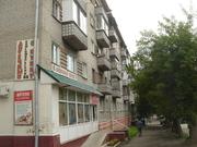 1 750 000 Руб., 2-к квартира пр. Комсомольский, 88, Купить квартиру в Барнауле по недорогой цене, ID объекта - 321181608 - Фото 7
