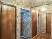 28 550 000 Руб., Продаётся 2-к квартира, Купить квартиру в Москве, ID объекта - 330940532 - Фото 7