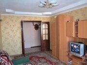 Продажа квартир Ядринцева пер., д.78