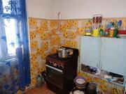 Продажа квартиры, Псков, Улица Алексея Алёхина, Купить квартиру в Пскове по недорогой цене, ID объекта - 323063264 - Фото 13