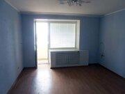 Продается 2-комнатная квартира, ул. Маршала Крылова - Фото 5
