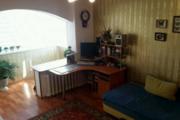 Продажа квартиры, Севастополь, Циолковского Улица