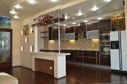 Сдается Замечательная 3-хкомнатная квартира ЖК бажовский.