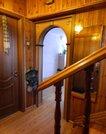 Продажа квартиры, Улан-Удэ, Ул. Димитрова - Фото 2