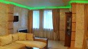 Роскошная двухуровневая квартира в Переславле - Фото 4