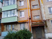 Продается 2-я квартира на ул. Инициативная, 2/4 панельного дома (2292)