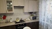 Продам 1но комн. кв. ул. Семчинская, 11к1 (мкрн. Канищево), Купить квартиру в Рязани по недорогой цене, ID объекта - 321032712 - Фото 10