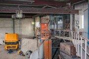 Сдам базу, Аренда торговых помещений в Тюмени, ID объекта - 800360253 - Фото 4